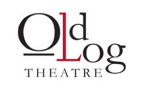 Nord Stern and Mercedes Benz Clubs @ Old Log Theater - Canceled! @ Old Log Theater