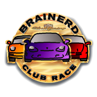 Nord Stern History Post 9 – Brainerd Club Race